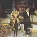 manteau-cirque