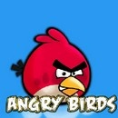 miniature pour Angry Birds Flash