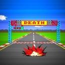 miniature pour Morts dans les Jeux
