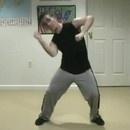 miniature pour Danse sur  Dr Mario