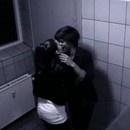miniature pour Ne jamais refuser les baisers d'une fille