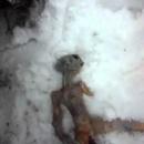 miniature pour Un alien retrouvé mort