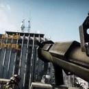 miniature pour Battlefield 3 Trailer