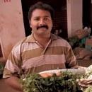 miniature pour Narayanan Krishnan, un homme bien