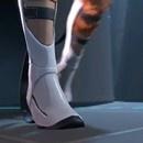 miniature pour Portal 2 Boots