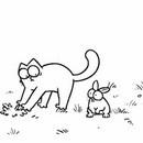 simons-cat-hop-it