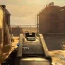 comment-faire-rager-francais-modern-warfare-2