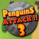 penguins-attack-3