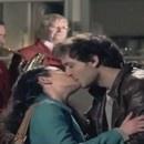 pas-faire-apres-premier-baiser