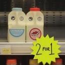 histoire-amour-lait