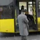 comment-arreter-bus-russie