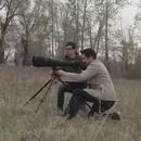 miniature pour Modern Warfare avec des Appareils Photos