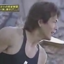 miniature pour Makoto Nagano Ninja Warrior