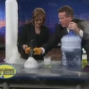 bulles-neige-carbonique