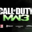 miniature pour Bande annonce : Modern Warfare 3