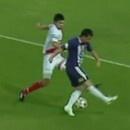 fails-foot-2010-2011