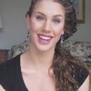cacher-acne-maquillage