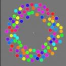 miniature pour Illusion : Des couleurs qui ne bougent plus