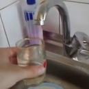 miniature pour Robinet russe qui aime la vodka