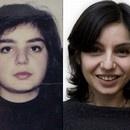 miniature pour Photos du Passeport et leur tête actuelle