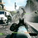 battlefield-3-second-trailer