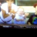 vole-balle-baseball-mains-fille