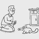 simon-cat-hidden-treasure