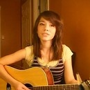 miniature pour Cover de The Way I Am par une fille de  16 ans