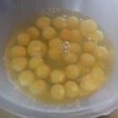 jaunes-oeufs-double