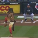 cirque-du-soleil-baseball