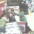 miniature pour Un homme en fauteuil arrête un voleur
