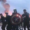 captain-america-bande-annonce