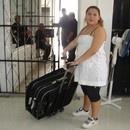 echappe-prison-valise
