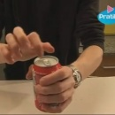 comment-ouvrir-canette-coca-secouee