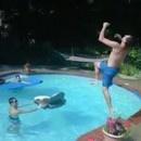 salto-fauteuil-gonflable-piscine