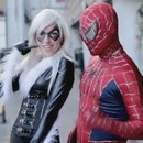 cosplay-fever-raise-your-glass