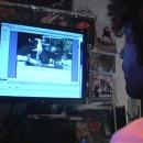 video-skate-3d-realiste