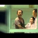 pub-assurance-vie-thailandaise