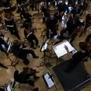orchestre-philharmonique-dubstep