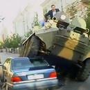 tank-voitures-mal-garees