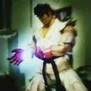 street-fighter-stop-motion-ryu-vs-ken