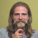 miniature pour Se faire pousser la barbe en 40s