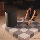 illusion-ombre-video
