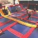 balle-prisonnier-trampoline