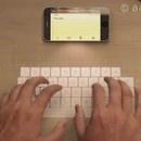 miniature pour Concept iPhone 5