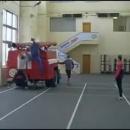 pompiers-ninjas-entrainement