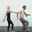 madeon-pop-culture-dance-video