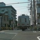 miniature pour Le train le plus court au monde