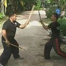 duel-batons-bambou