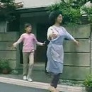 lait-japon